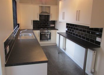 Thumbnail 3 bed terraced house to rent in Hawthorn Street, Audenshaw