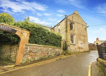 Thumbnail 3 bed detached house for sale in Hallgate, Hexham