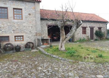 Thumbnail 3 bed detached house for sale in Infesta, Infesta, Paredes De Coura