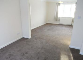 Thumbnail 3 bed detached house to rent in Craigsmill Wynd, Caldercruix, Airdrie