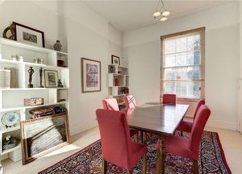 Thumbnail 2 bedroom flat for sale in Maida Avenue, Little Venice