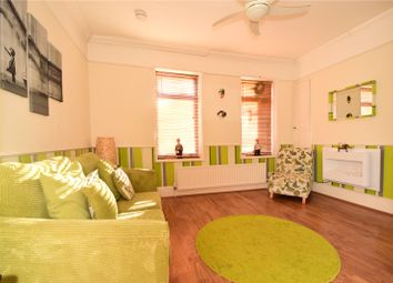 Thumbnail 1 bed flat for sale in Broadway, Crockenhill, Kent