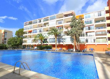 Thumbnail 2 bed apartment for sale in Palmanova, Mallorca, Spain