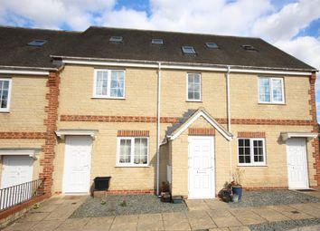 Thumbnail 2 bed flat for sale in Wroslyn Road, Freeland, Witney