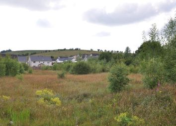 Thumbnail Land for sale in Burn Road, Darvel, East Ayrshire