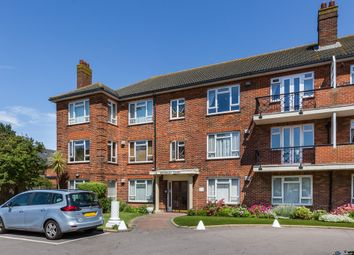 Thumbnail 2 bed flat for sale in Aldrington Close, Hove
