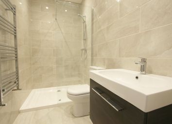 Thumbnail 4 bed terraced house for sale in Bagshot Road, Enfield
