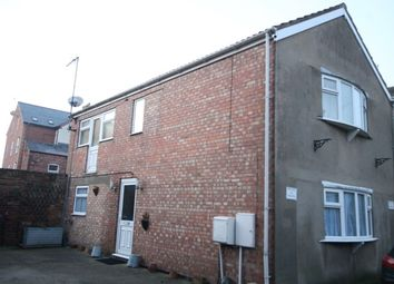Thumbnail 2 bed detached house for sale in Mariners Terrace, Filey
