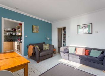 Thumbnail 2 bed flat to rent in Tufnell Park Road, Tufnell Park, London
