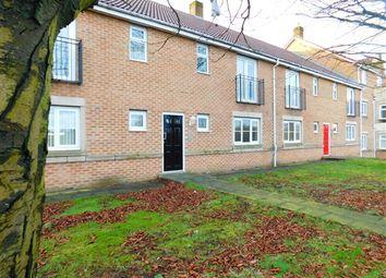 Thumbnail 1 bedroom property for sale in Kirkhill Grange, Bolton