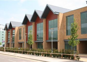 Thumbnail Office to let in Second Floor 2 Oaks Court, Warwick Road, Borehamwood, Hertfordshire
