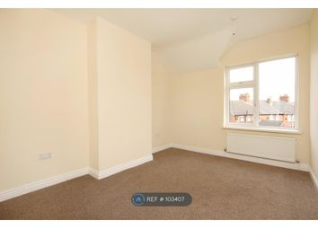 Thumbnail 2 bed semi-detached house to rent in Beech Road, Maltby, Rotherham
