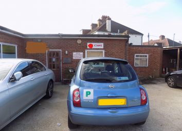Thumbnail Office to let in Stanley Avenue, Wembley