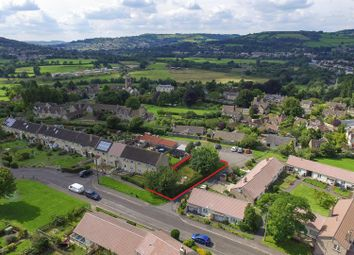 Thumbnail Land for sale in Mountain Wood, Bathford, Bath