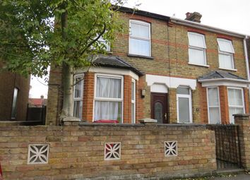 3 bed semi-detached house for sale in King Edward Street, Slough SL1
