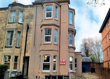 Thumbnail 6 bed block of flats for sale in Park Road, Gloucester