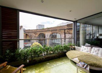 3 bed flat for sale in Dolben Street, London SE1