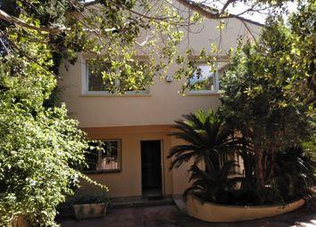 Thumbnail 4 bed villa for sale in Gandia, Valencia, Spain