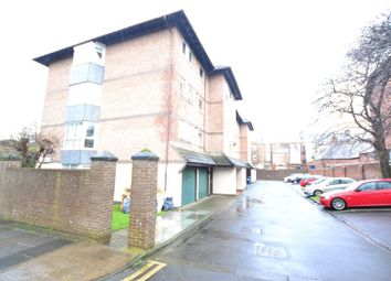 Thumbnail 1 bed flat for sale in Brandling Court, Akenside Terrace, Newcastle Upon Tyne