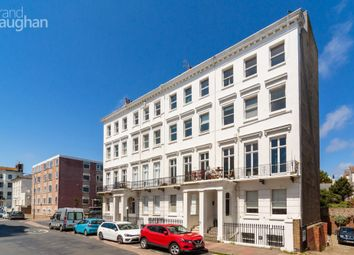 Thumbnail 3 bed flat to rent in Chesham Road, Brighton, East Sussex