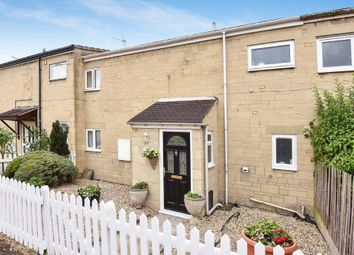 Thumbnail 3 bed terraced house for sale in Burge Court, Cirencester