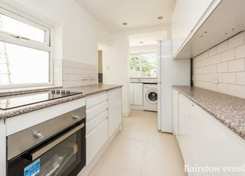 Thumbnail 3 bed property to rent in Marks Road, Romford
