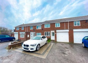 3 bed property for sale in Ferndale, Hedge End, Southampton SO30