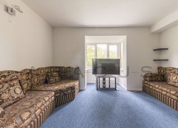 Thumbnail 1 bed flat for sale in Harp Island Close, Neasden