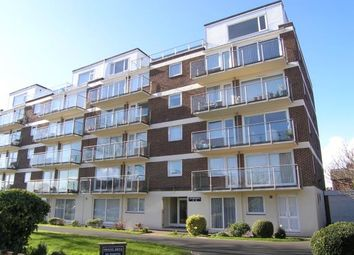 Thumbnail 2 bed flat for sale in 46 Craneswater Park, Southsea, Hampshire