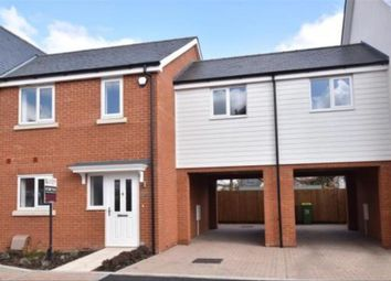 Thumbnail 4 bed semi-detached house to rent in Highwell Gardens, Hawkwell, Hockley SS5, Hawkwell,