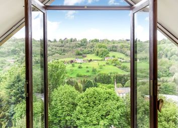 4 bed detached house for sale in Thrupp Lane, Thrupp, Stroud GL5