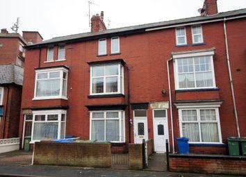 Thumbnail Block of flats for sale in Horsforth Avenue, Bridlington