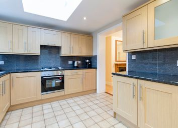 Thumbnail 3 bed semi-detached house for sale in Dry Hill Park Road, Tonbridge