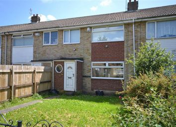 Thumbnail 3 bed property for sale in Marsdale, Sutton-On-Hull, Hull