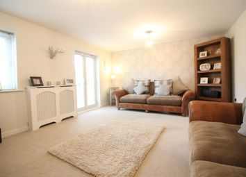Thumbnail 4 bed semi-detached house for sale in Lady Anne Way, Brough