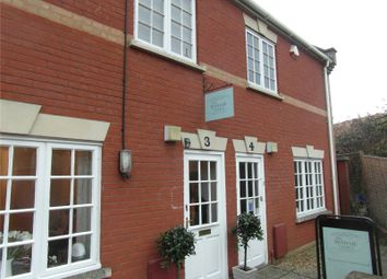 Thumbnail Office to let in Quadrant Court, Middle Street, Taunton, Somerset