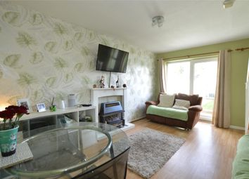 Thumbnail 2 bedroom terraced house for sale in Longs Drive, Yate, Bristol