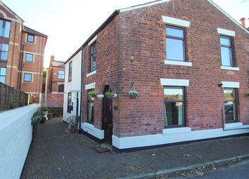 Thumbnail 2 bed property for sale in Kings Croft, Preston