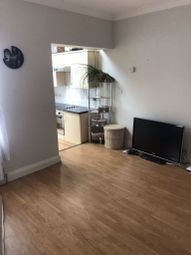 Thumbnail Property to rent in Cranbury Road, Reading