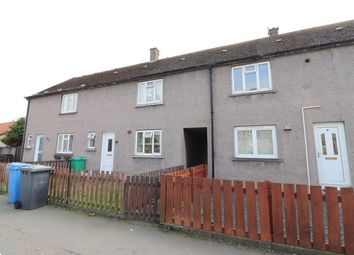 Thumbnail 2 bed terraced house for sale in 10 Burnside Place, Kelty
