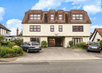 Thumbnail 2 bedroom flat for sale in Middleton Place, Middleton Road, Bognor Regis