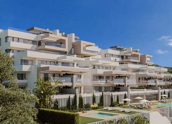 Thumbnail 2 bed apartment for sale in Estepona, Málaga, Spain
