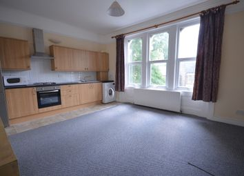 Thumbnail 2 bed flat to rent in Loampit Hill, Lewisham, London
