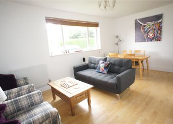 Thumbnail 2 bed flat for sale in Luffield Road, Abbey Wood, London