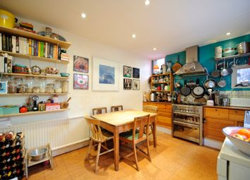 3 bed terraced house for sale in Drayton Road, London NW10