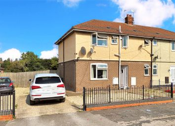 3 bed semi-detached house for sale in Kilnsea Grove, Hull, East Yorkshire HU9