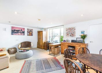 2 bed flat for sale in Eardley Crescent, London SW5
