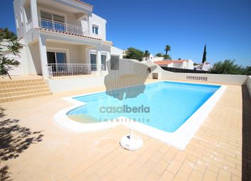 Thumbnail 3 bed villa for sale in 8005 Santa Bárbara De Nexe, Portugal