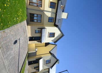 Thumbnail 4 bed semi-detached house for sale in 3 Oakridge, Dun An Oir, Kanturk, Cork