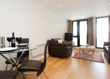 Thumbnail 2 bedroom flat to rent in Hoxton Street, Hoxton